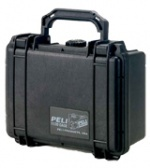 Peli Case - Small
