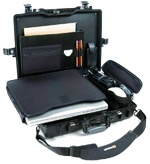 Peli Laptop Case