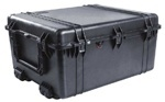 Peli Case - Large