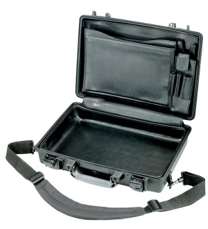Peli 1470 Laptop Case