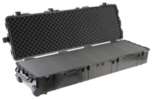 Peli 1770 Rifle Case