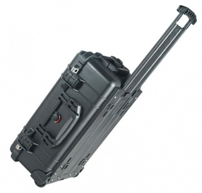 Peli 1510 Case Hand Luggage