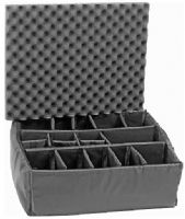 Peli 1660 Padded Divider Set