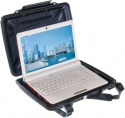 Peli 1075CC Hardback Case with Netbook Liner