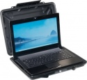 Peli 1085CC Hardback Case with Laptop Liner