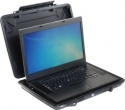 Peli 1095CC Hardback Case with Laptop Liner