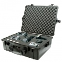 Peli 1600 Case - �141.00 inc. Free Delivery