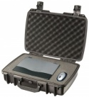 Peli Storm 2370 Laptop Case