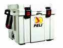 Peli 35QT Elite Cooler Case