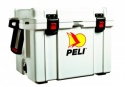 Peli 45QT Elite Cooler Case