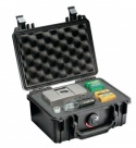 Peli 1120 Case - �26.62 inc. Free Delivery