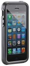 Peli CE1150 ProGear Protector Case for iPhone 5