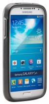 Peli CE1250 ProGear Protector Case for Samsung S4 Phone