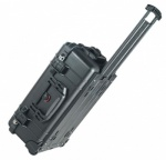 Peli 1510 Case Hand Luggage �130.13 inc. Delivery
