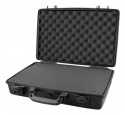 Peli 1490 Laptop Case
