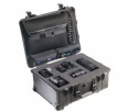 Peli 1510 Studio Case